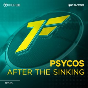 PSYCOS - After The Sinking