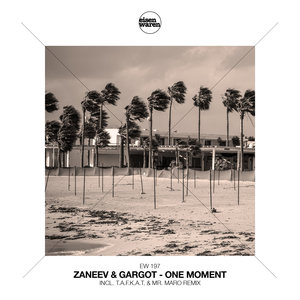 ZANEEV/GARGOT - One Moment