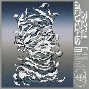 ELNINODIABLO - ShadowPlay EP