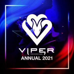 VARIOUS - Annual 2021