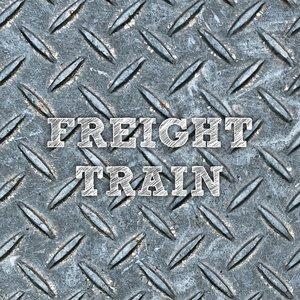 KOSMOS - Freight Train