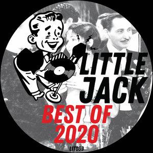 VARIOUS - Little Jack Best Of 2020
