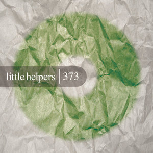 ALEXANDRO G/BASTIEN GROOVE - Little Helpers 373
