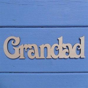 MRLONELY WOLF - Grandad (Instrumental)