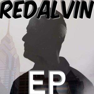 REDALVIN - Redalvin EP