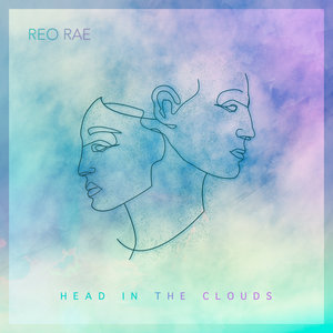 REO RAE - Head In The Clouds