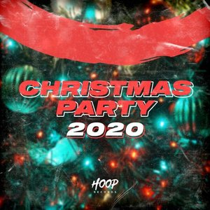VARIOUS - Christmas Party 2020: The Best Dance & Pop Music For Your Christmas Gift