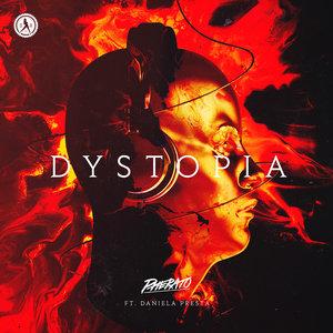 PHERATO feat DANIELA PRESTA - Dystopia (Extended Mix)