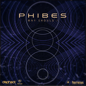 PHIBES - Why Should I
