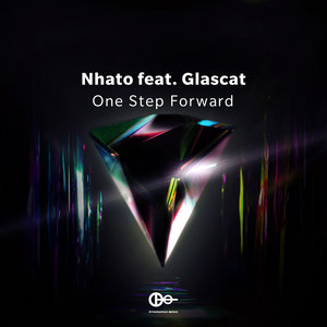 NHATO FEAT GLASCAT - One Step Forward (Original Mix)