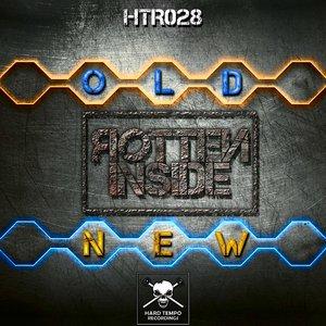 ROTTEN INSIDE - Old New
