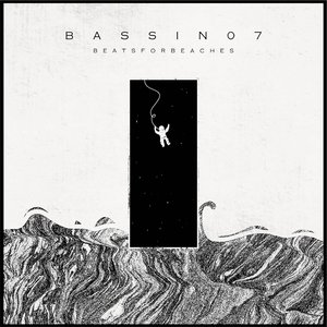 BEATSFORBEACHES - BASSIN07