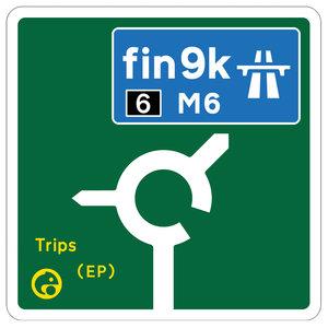 FIN9K - Trips