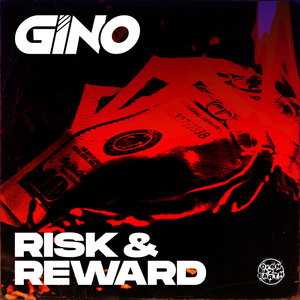 GINO - Risk & Reward