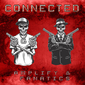 AMPLIFY/FANATICS - Connected Part 4
