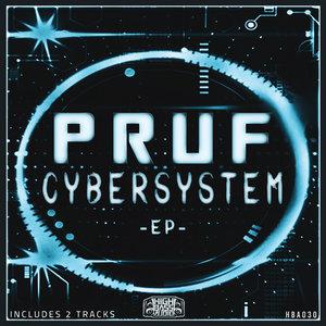 PRUF - Cybersystem EP