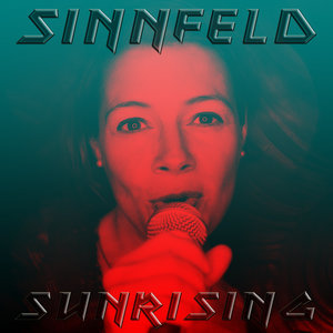 SINNFELD - Sunrising