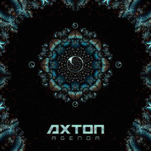 AXTON - Agenda (Explicit)
