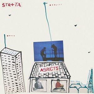 STR4TA - Rhythm In Your Mind