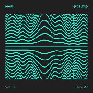 MVRK - Clip That