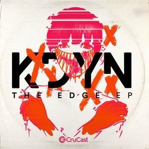 KDYN - The Edge EP