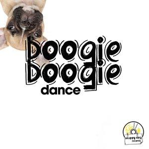 VARIOUS - Boogie Boogie Dance
