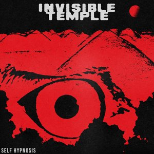 INVISIBLE TEMPLE - Self Hypnosis