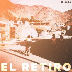 EL RETIRO - El Alba