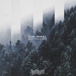 SUBLIMINAL - Present Sound Of Berlin