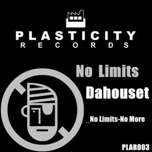 DAHOUSET - No Limits