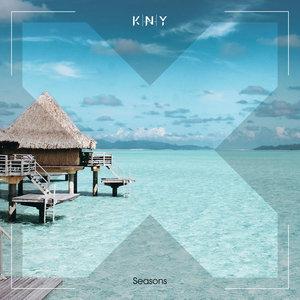 KNY - Seasons