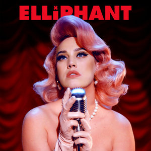 ELLIPHANT - Could This Be Love