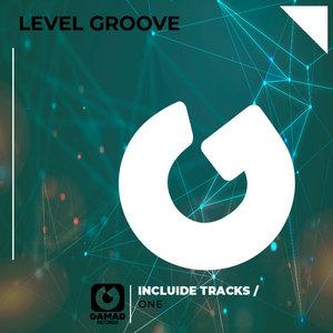LEVEL GROOVE - One (Original Mix)