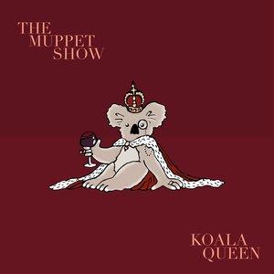 KOALA QUEEN - The Muppet Show