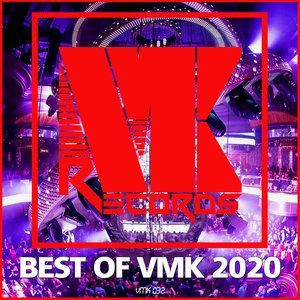 KIVEMA - Best Of VMK 2020