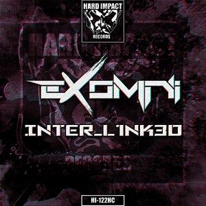 EXOMNI - Inter_L1nk3d