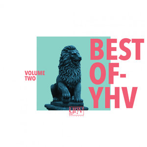 VARIOUS - Best Of YHV Vol 2