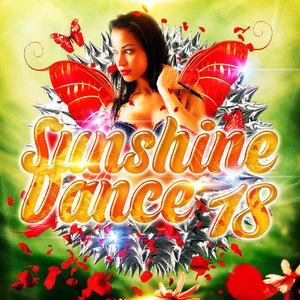 VARIOUS - Sunshine Dance Vol 18