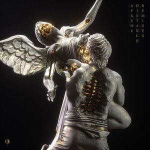 APASHE - Distance (Remixes)
