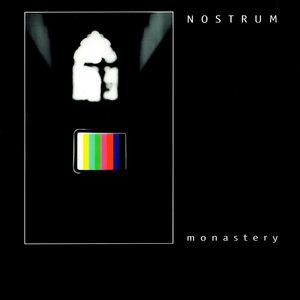 NOSTRUM - Monastery