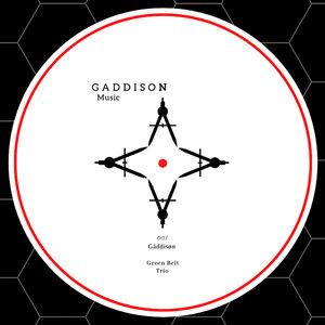 GADDISON - Green Belt