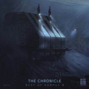 VARIOUS - The Chronicle