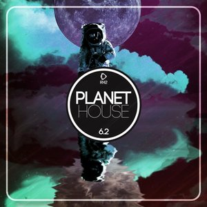 VARIOUS - Planet House 6.2