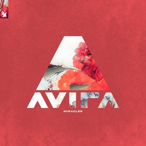AVIRA - Miracles