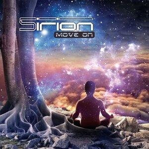 SIRION - Move On