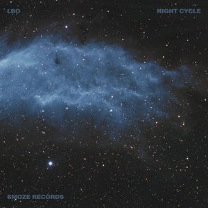 LBO - Night Cycle