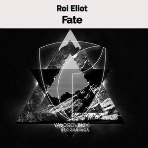 ROI ELIOT - Fate