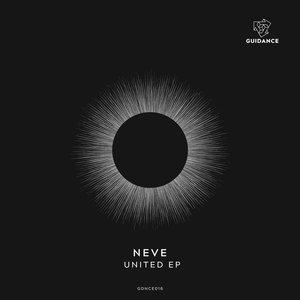 NEVE - United EP