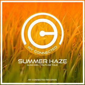 ALSO KEN - Summer Haze