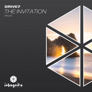 DRIVE7 - The Invitation